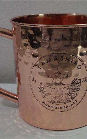 custom-mugs-04