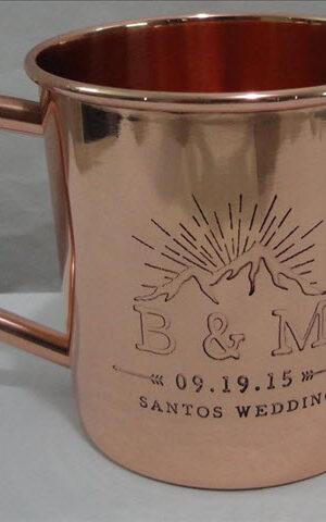 custom-mugs-11