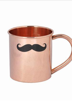 custom-mugs-15