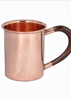 custom-mugs-17