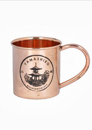 custom-mugs-18