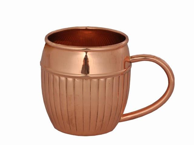 copper cups archives alliance insurance. Black Bedroom Furniture Sets. Home Design Ideas