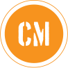 icon-company
